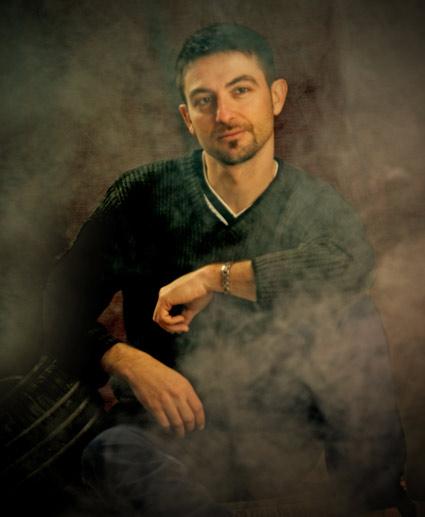 """Dentro del ciclo """"Xerrades educativas"""", Antonio Domingo hablará sobre """"La música como asignatura troncal"""""""