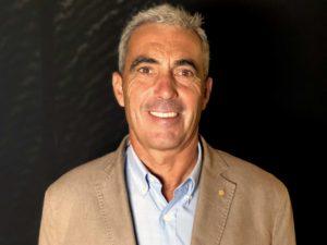 Bartomeu Pons, presidente de Sa Cooperativa del Camp de Menorca (Foto CAEB)