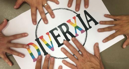 """Diverxia comienza el ciclo de cine por la Igualdad con el film """"Con amor, Simón"""""""