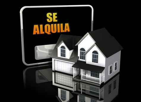 Baleares es la segunda comunidad con más inquilinos morosos de toda España.