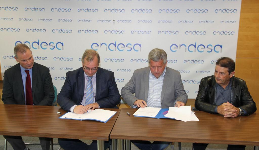 Endesa ofrece soluciones a medida para el ahorro energético en las estancias vacacionales