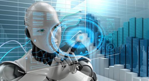 El uso de inteligencia artificial y estadísticas podría medir el riesgo de que alguien cometa un crimen