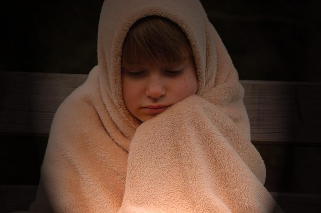 El alto coste de la energía impedirá que algunos hogares tengan la temperatura adecuada este invierno