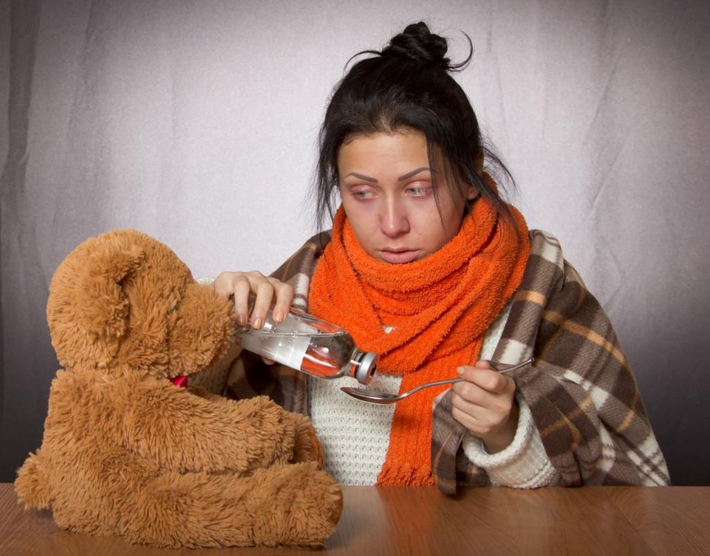 La gripe estacional es previsible, pero hay que tomar en serio ciertas consideraciones