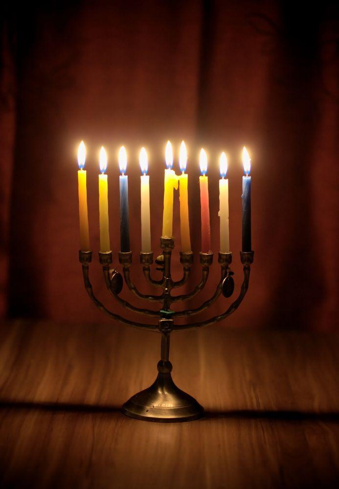 La luz de la cultura judía se apagó abruptamente en Menorca