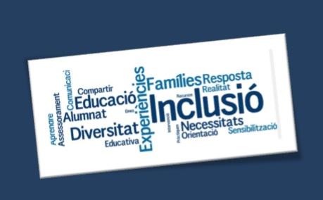 En la jornada se presentará el proyecto de sensibilización hacia el alumnado sordo en los centros educativos