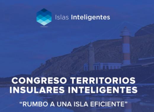 Menorca presentará sus proyectos de Energía y Movilidad