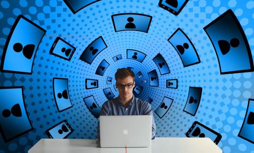 Los estudiantes menorquines tendrán que gestionar una empresa online, emulando con precisión lo que ocurre en el mundo empresarial