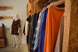 Con la nueva disposición de la tienda, Mestral espera incrementar ventas