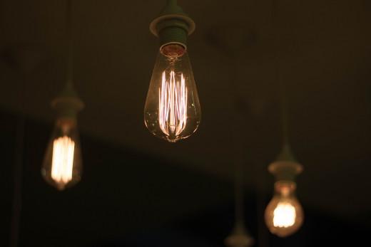 En los primeros 11 meses de 2018 el consumo eléctrico ha aumentado un 3% en Menorca