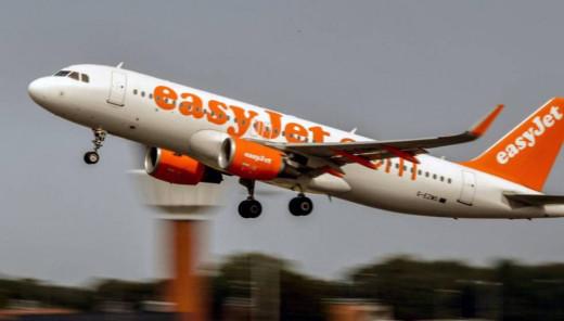 AirHelp ha analizado más de 480 mil vuelos entre enero y junio de 2019