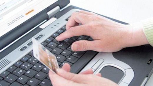 Los comerciantes tienen que aceptar los medios de pago habituales también en época de rebajas