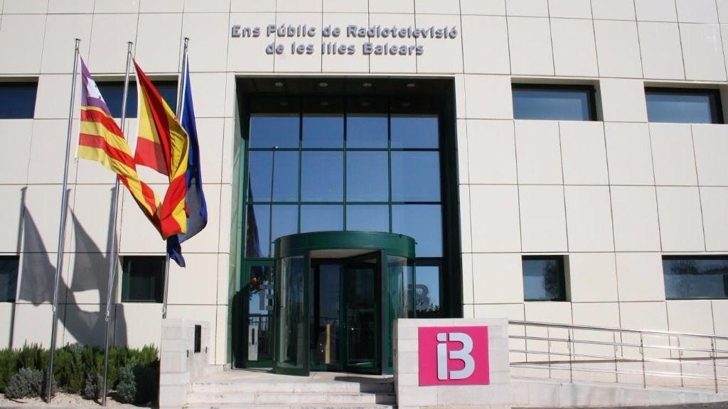 La contratación de los 200 periodistas subcontratados costaría 8,27 millones de euros al año
