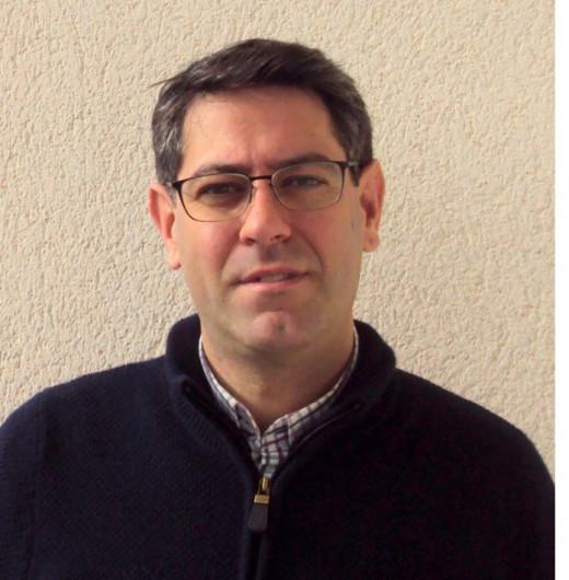 Jordi Tutzó.