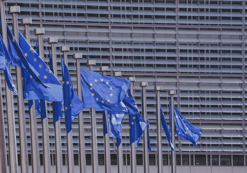 Hasta que el Reino Unido no salga de la UE, tienen derecho a votar