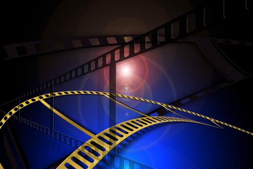 Las películas están dirigidas a niños y niñas de 3 a 8 años de edad