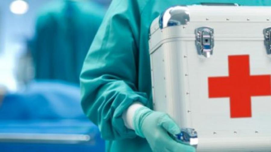 Los hospitales de las islas obtuvieron 216 órganos para trasplantes de 66 donantes en 2018.