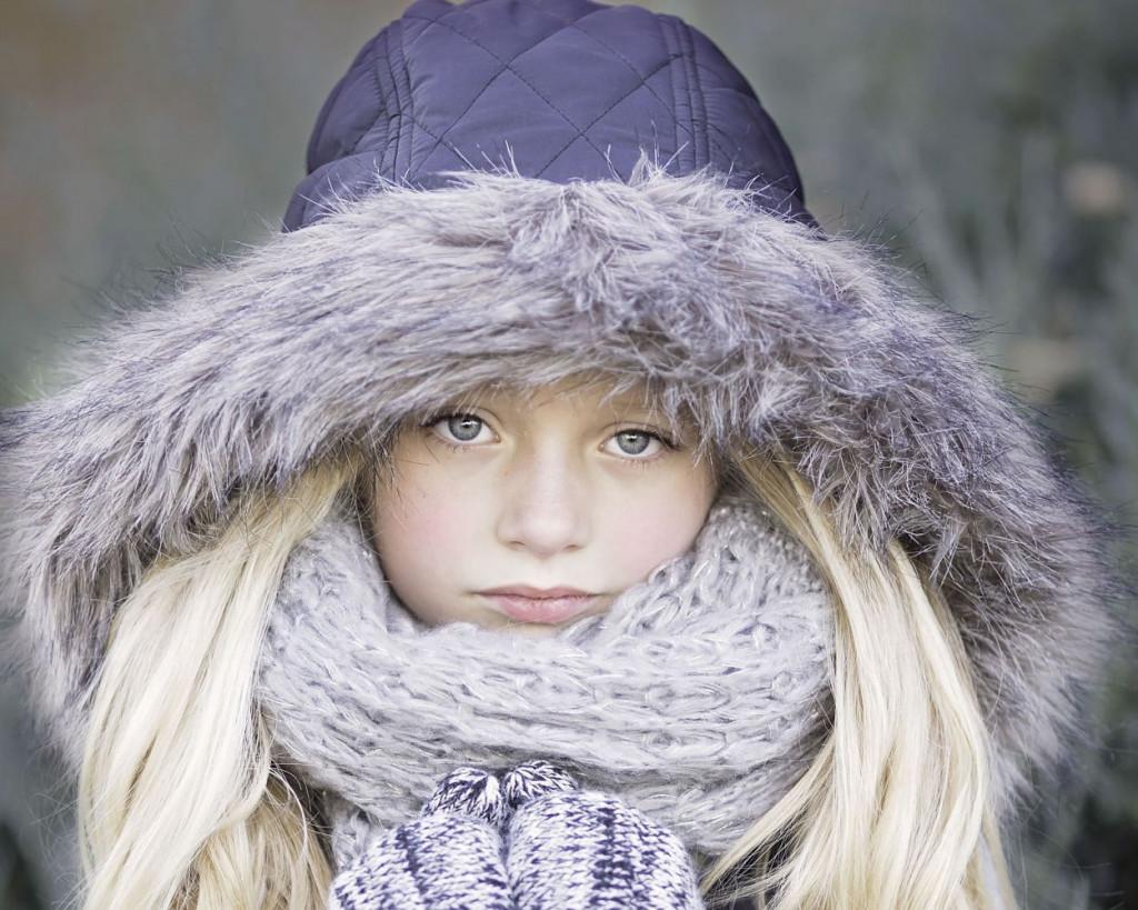 ¿Cuantas maneras distintas hay de no pasar frío en el invierno menorquín?