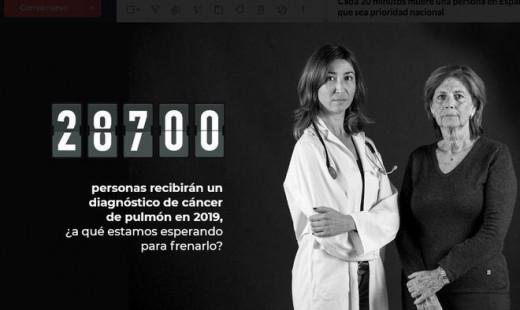 La Conselleria ha informado de que durante 2018 en Baleares murieron 2.306 personas a causa de esta enfermedad.