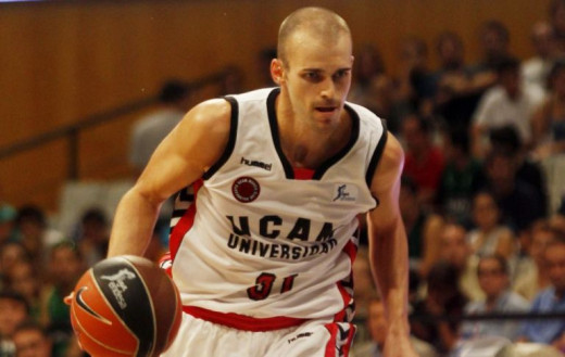 Andrés Miso