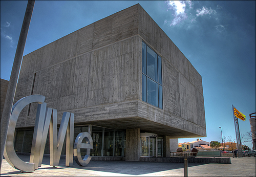 El premio instaurado por el Consell de Menorca tiene una dotación de 5000 euros