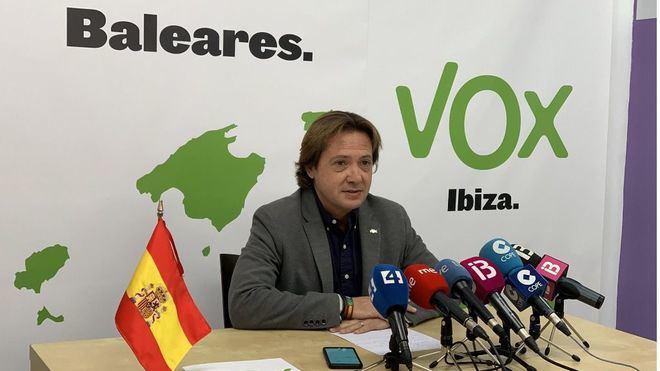 Catalanofobia.