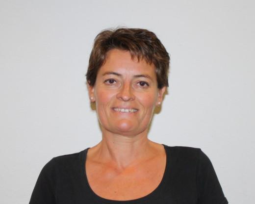 Montse Morlà ha presentado un certificado municipal para contrastar los datos