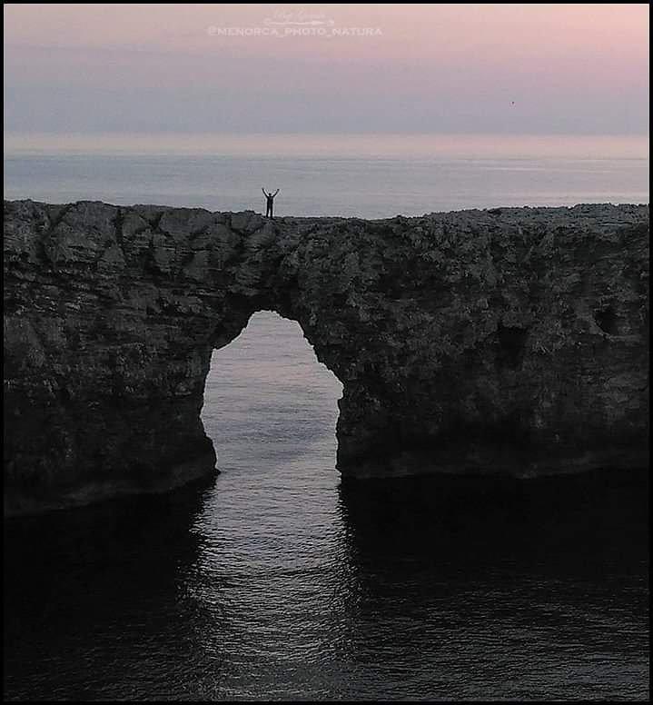 Pont den Gil.