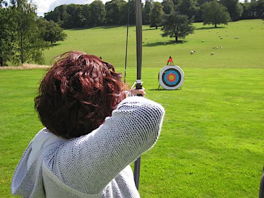 Un estudio del Hospital Infanta Leonor, de Madrid, ha probado los efectos positivos de esta práctica deportiva