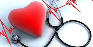 La mayor aportación en la prevención del infarto del miocardio es la realización de un TAC Coronario.