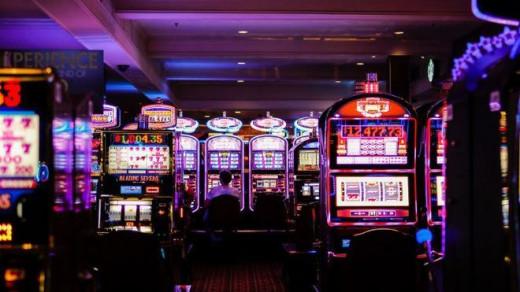Los jugadores patológicos pueden acumular deudas superiores a los 20.000 euros