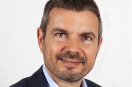 Marc Pérez Ribas.