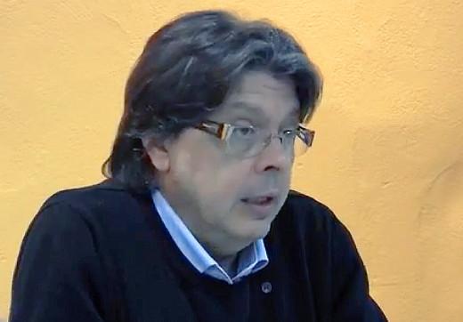 Eduard Riudavets tiene una gran experiencia política en la isla