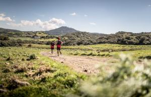 Atletas en la prueba (Fotos: Oriol Batista)