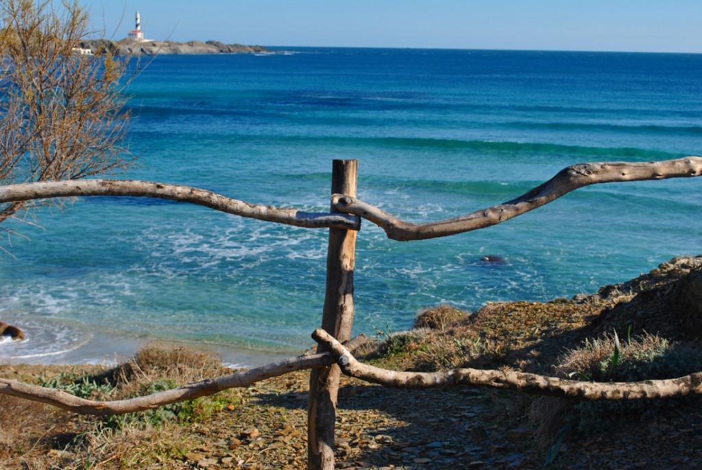 Las brisas serán suaves este miércoles en Menorca