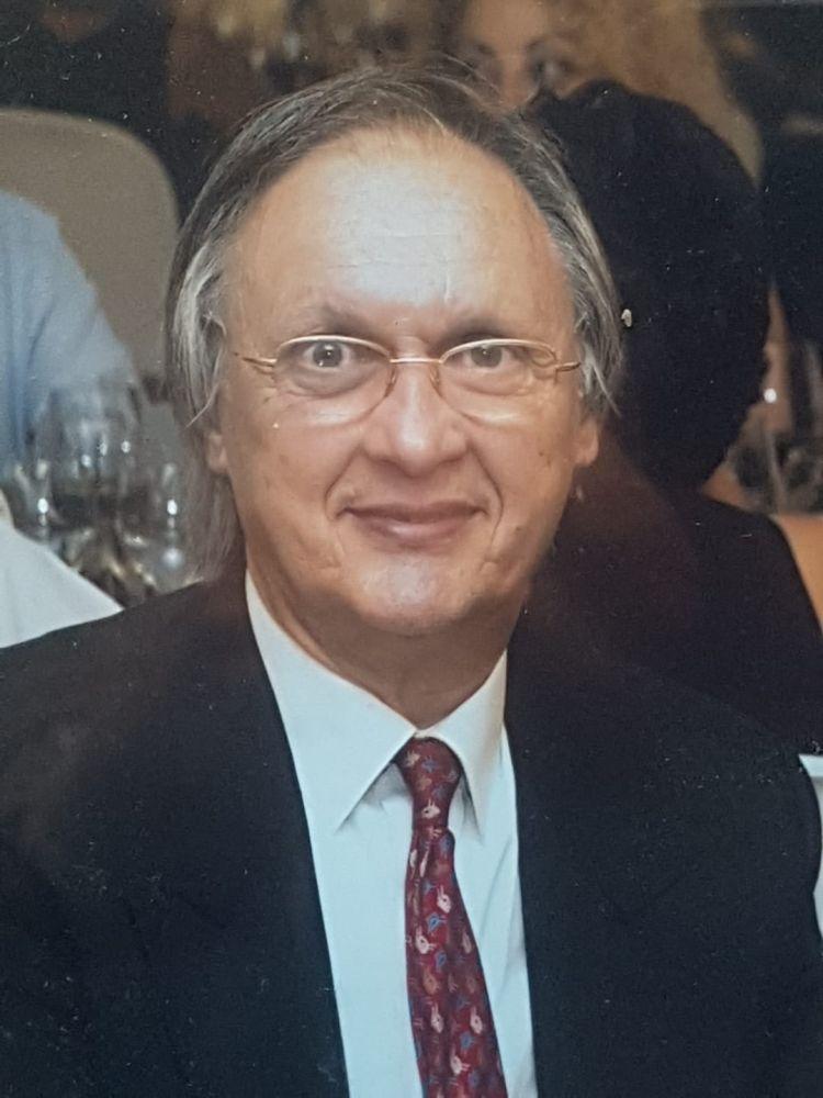 Carlos Torrent ha participado en numerosos colectivos culturales, deportivos y políticos de Ciutadella