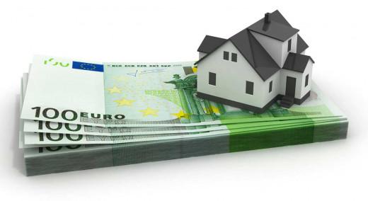Todas las comunidades autónomas, sobre todo Madrid con 172 euros y Baleares con 162, ahorrarán en el pago de las próximas cuotas.