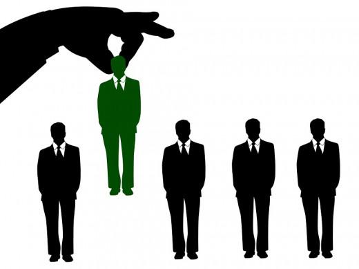 Candidatos. FUENTE.- Pixabay