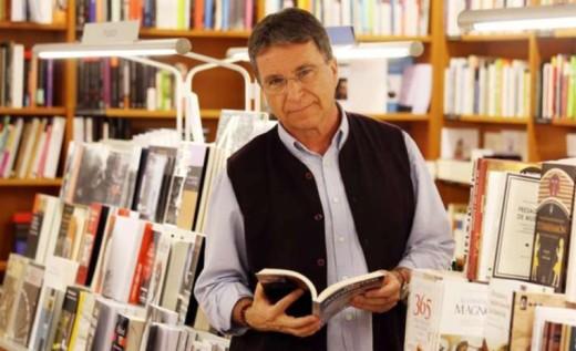 El poeta Ponç Pons