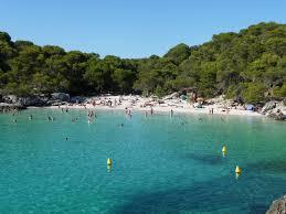 Playas paradisíacas y naturaleza.