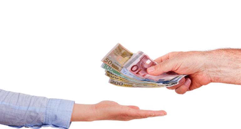 La Agencia ha pagado ya el 59,42 por ciento del importe de las devoluciones presentadas.