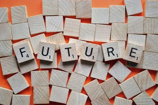 future-Pixabay