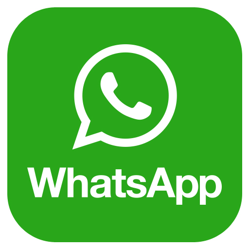 Novedades en Whatsapp.