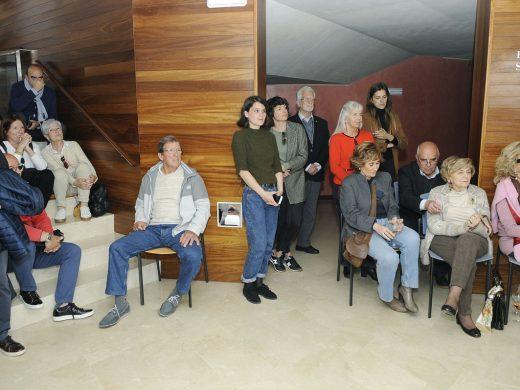 El Festival de Cine de Menorca tendrá lugar entre el 15 y 21 de julio