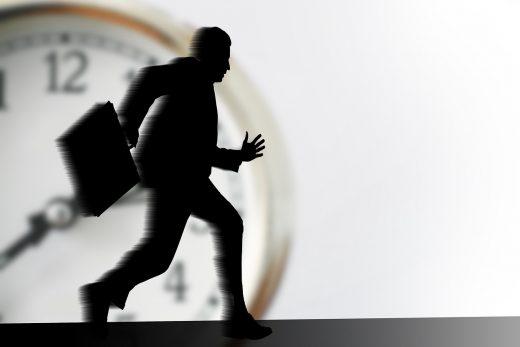 Cada empresa puede decidir el sistema de control de la jornada laboral