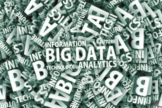 La utilidad del Big Data para una empresa serán el centro de algunas de las charlas de esta tarde