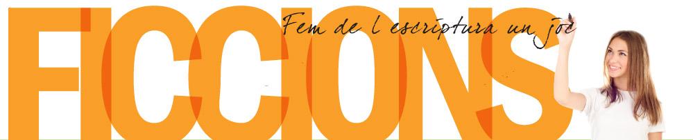 A través de estos premios se fomenta la cultura popular y la lengua catalana