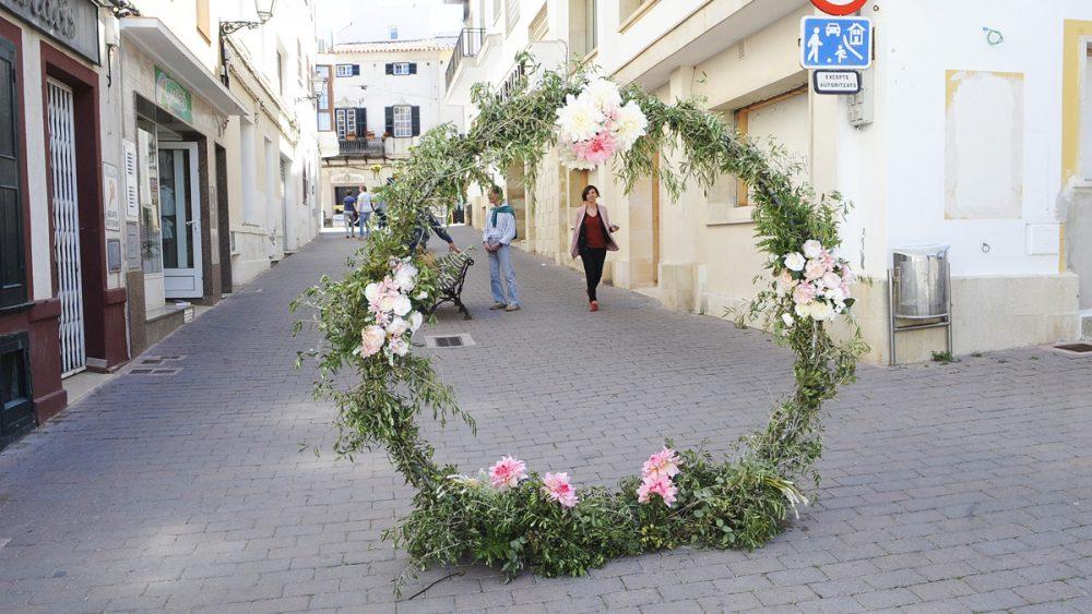 flors alaior