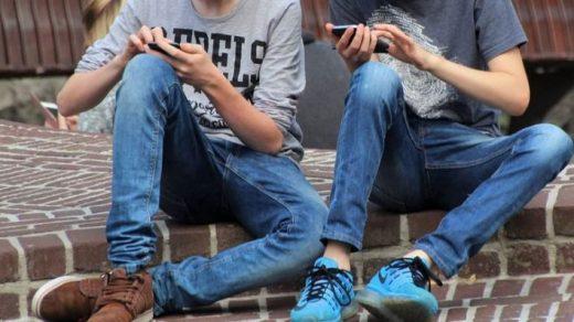 616 jóvenes de 14 a 17 años fueron condenados por algún delito en 2018 en Baleares
