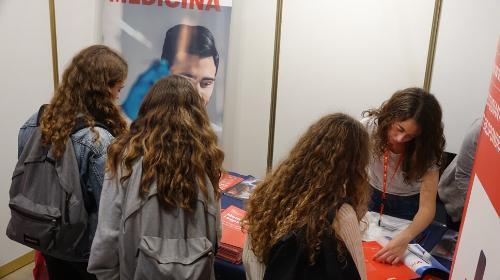 Esta será la quinta edición de la Feria (Foto: Ajuntament Ciutadella)